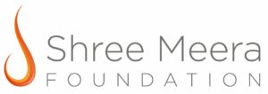 Shree Meera Foundation